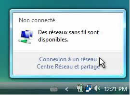 connect_to_nw_fr